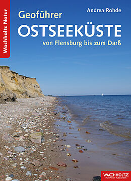 Cover: https://exlibris.azureedge.net/covers/9783/5290/5464/8/9783529054648xl.jpg