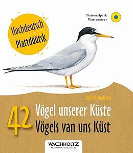 Cover: https://exlibris.azureedge.net/covers/9783/5290/5623/9/9783529056239xl.jpg