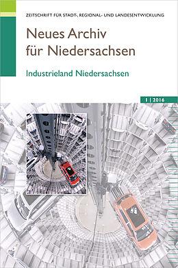 Cover: https://exlibris.azureedge.net/covers/9783/5290/6464/7/9783529064647xl.jpg