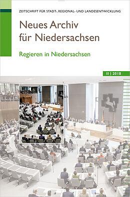 Cover: https://exlibris.azureedge.net/covers/9783/5290/6469/2/9783529064692xl.jpg
