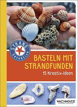 Cover: https://exlibris.azureedge.net/covers/9783/5290/9265/7/9783529092657xl.jpg