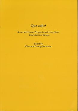 Cover: https://exlibris.azureedge.net/covers/9783/5290/9300/5/9783529093005xl.jpg