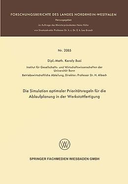 Cover: https://exlibris.azureedge.net/covers/9783/5310/2085/3/9783531020853xl.jpg