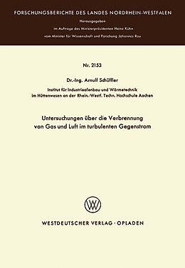 Cover: https://exlibris.azureedge.net/covers/9783/5310/2153/9/9783531021539xl.jpg