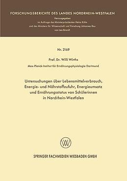 Cover: https://exlibris.azureedge.net/covers/9783/5310/2169/0/9783531021690xl.jpg