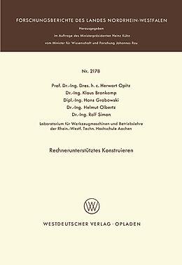 Cover: https://exlibris.azureedge.net/covers/9783/5310/2178/2/9783531021782xl.jpg