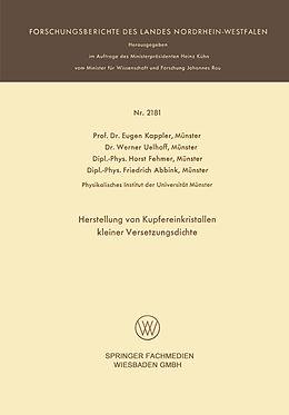 Cover: https://exlibris.azureedge.net/covers/9783/5310/2181/2/9783531021812xl.jpg