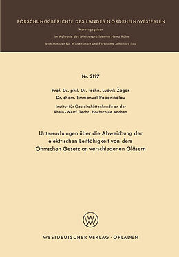 Cover: https://exlibris.azureedge.net/covers/9783/5310/2197/3/9783531021973xl.jpg