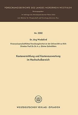 Cover: https://exlibris.azureedge.net/covers/9783/5310/2202/4/9783531022024xl.jpg