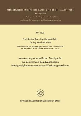 Cover: https://exlibris.azureedge.net/covers/9783/5310/2209/3/9783531022093xl.jpg