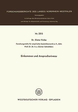 Cover: https://exlibris.azureedge.net/covers/9783/5310/2213/0/9783531022130xl.jpg