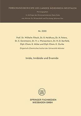 Cover: https://exlibris.azureedge.net/covers/9783/5310/2220/8/9783531022208xl.jpg