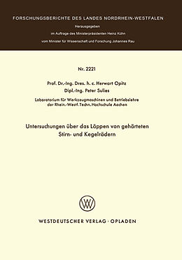Cover: https://exlibris.azureedge.net/covers/9783/5310/2221/5/9783531022215xl.jpg
