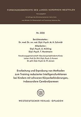 Cover: https://exlibris.azureedge.net/covers/9783/5310/2235/2/9783531022352xl.jpg