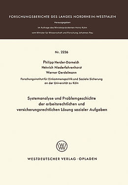 Cover: https://exlibris.azureedge.net/covers/9783/5310/2236/9/9783531022369xl.jpg