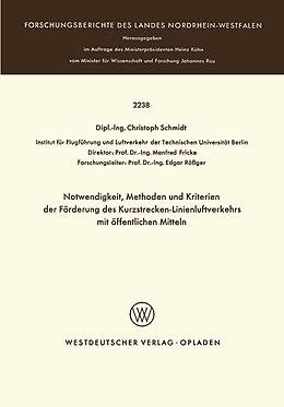 Cover: https://exlibris.azureedge.net/covers/9783/5310/2238/3/9783531022383xl.jpg