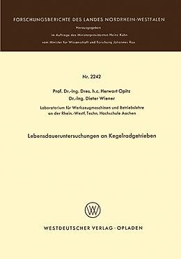 Cover: https://exlibris.azureedge.net/covers/9783/5310/2242/0/9783531022420xl.jpg