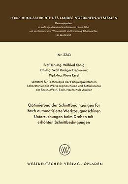Cover: https://exlibris.azureedge.net/covers/9783/5310/2243/7/9783531022437xl.jpg