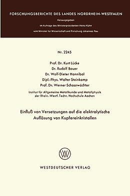 Cover: https://exlibris.azureedge.net/covers/9783/5310/2245/1/9783531022451xl.jpg
