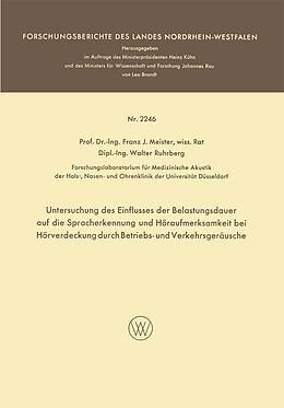 Cover: https://exlibris.azureedge.net/covers/9783/5310/2246/8/9783531022468xl.jpg