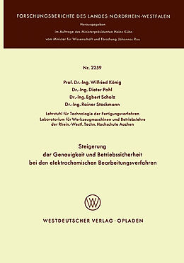 Cover: https://exlibris.azureedge.net/covers/9783/5310/2259/8/9783531022598xl.jpg
