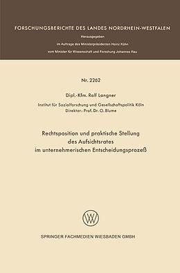 Cover: https://exlibris.azureedge.net/covers/9783/5310/2262/8/9783531022628xl.jpg