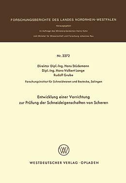Cover: https://exlibris.azureedge.net/covers/9783/5310/2272/7/9783531022727xl.jpg