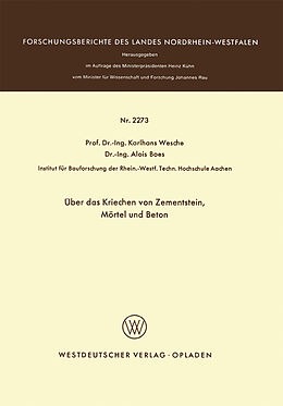 Cover: https://exlibris.azureedge.net/covers/9783/5310/2273/4/9783531022734xl.jpg