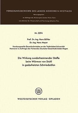 Cover: https://exlibris.azureedge.net/covers/9783/5310/2274/1/9783531022741xl.jpg