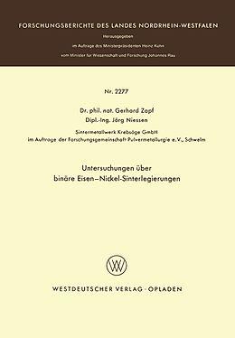Cover: https://exlibris.azureedge.net/covers/9783/5310/2277/2/9783531022772xl.jpg