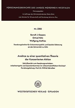 Cover: https://exlibris.azureedge.net/covers/9783/5310/2283/3/9783531022833xl.jpg