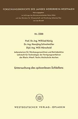 Cover: https://exlibris.azureedge.net/covers/9783/5310/2288/8/9783531022888xl.jpg
