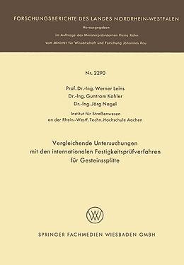 Cover: https://exlibris.azureedge.net/covers/9783/5310/2290/1/9783531022901xl.jpg