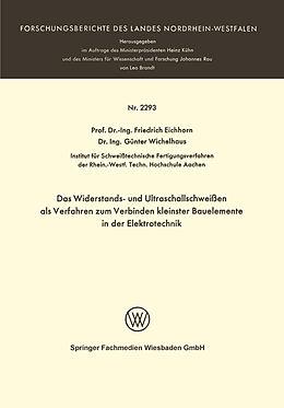 Cover: https://exlibris.azureedge.net/covers/9783/5310/2293/2/9783531022932xl.jpg
