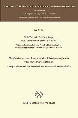 Cover: https://exlibris.azureedge.net/covers/9783/5310/2294/9/9783531022949xl.jpg