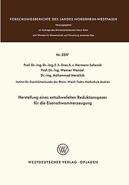 Cover: https://exlibris.azureedge.net/covers/9783/5310/2297/0/9783531022970xl.jpg