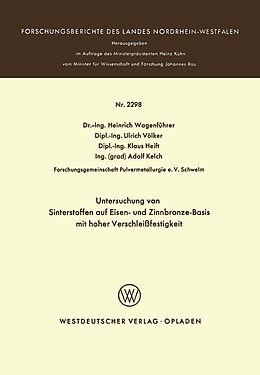 Cover: https://exlibris.azureedge.net/covers/9783/5310/2298/7/9783531022987xl.jpg