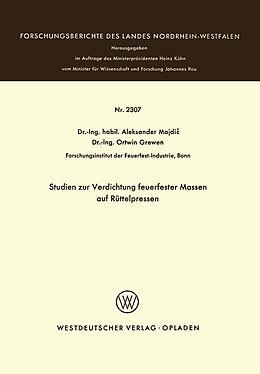 Cover: https://exlibris.azureedge.net/covers/9783/5310/2307/6/9783531023076xl.jpg