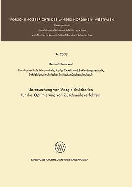 Cover: https://exlibris.azureedge.net/covers/9783/5310/2308/3/9783531023083xl.jpg