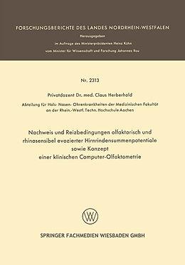 Cover: https://exlibris.azureedge.net/covers/9783/5310/2313/7/9783531023137xl.jpg