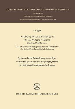 Cover: https://exlibris.azureedge.net/covers/9783/5310/2317/5/9783531023175xl.jpg
