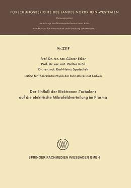 Cover: https://exlibris.azureedge.net/covers/9783/5310/2319/9/9783531023199xl.jpg