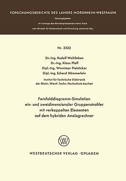 Cover: https://exlibris.azureedge.net/covers/9783/5310/2323/6/9783531023236xl.jpg