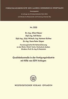 Cover: https://exlibris.azureedge.net/covers/9783/5310/2325/0/9783531023250xl.jpg