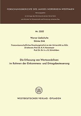 Cover: https://exlibris.azureedge.net/covers/9783/5310/2332/8/9783531023328xl.jpg