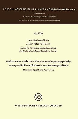 Cover: https://exlibris.azureedge.net/covers/9783/5310/2336/6/9783531023366xl.jpg