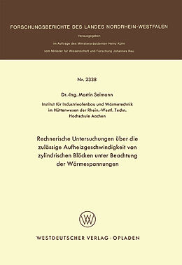 Cover: https://exlibris.azureedge.net/covers/9783/5310/2338/0/9783531023380xl.jpg