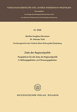 Cover: https://exlibris.azureedge.net/covers/9783/5310/2340/3/9783531023403xl.jpg