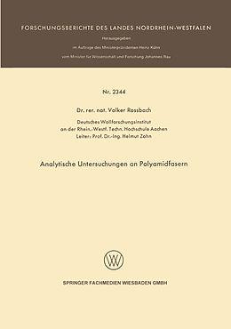 Cover: https://exlibris.azureedge.net/covers/9783/5310/2344/1/9783531023441xl.jpg
