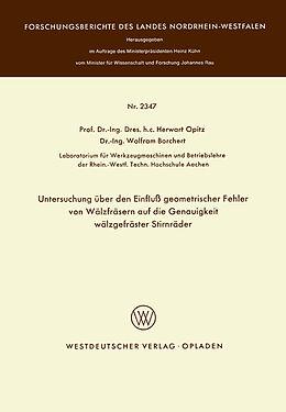 Cover: https://exlibris.azureedge.net/covers/9783/5310/2347/2/9783531023472xl.jpg